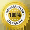 Garantie 10 ans - Entreprise de toiture a Saint-Jérôme