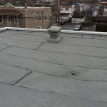Toiture LM - Pose de membrane élastomère | Entreprise de toiture a Saint-Jerome