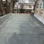 Toiture LM | Specialiste de toits plat - Entreprise de toiture a Saint-Jérôme