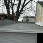 Toiture LM - Spécialiste de toits plat - Entreprise de toiture a Saint-Jérôme