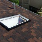 Toiture LM | Specialiste de toits plat - Entreprise de toiture dans les Laurentides