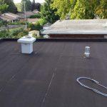 Toiture LM | Specialiste de toits plat - Entreprise de toiture a Saint-Jerome