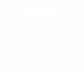 Élastomère